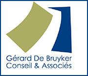 logo de bruyker conseil